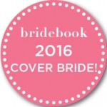 CoverBride2016Button-150x150.jpg