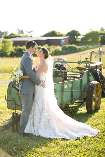 SGT_Wedding_544.jpg