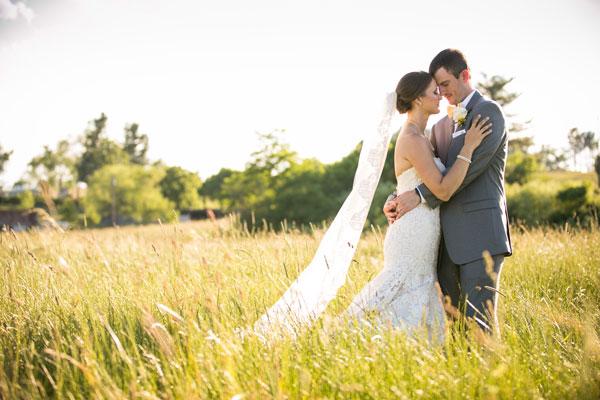 SGT_Wedding_558.jpg