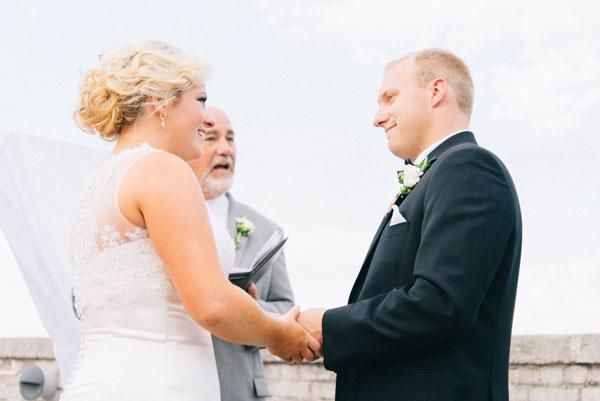 8-Chitwood-Wedding-Chitwood.jpg