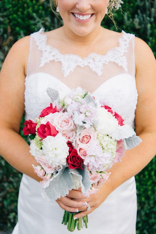 11-Chitwood-Wedding-Chitwoo.jpg