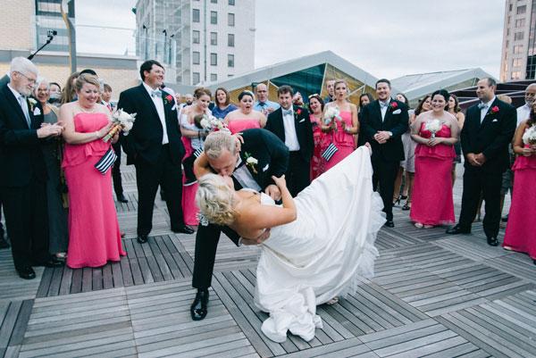 12-Chitwood-Wedding-Chitwoo.jpg