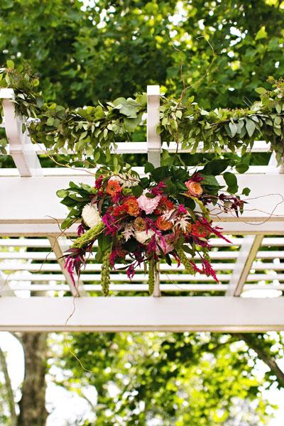 a7-BrideBook-0033.jpg