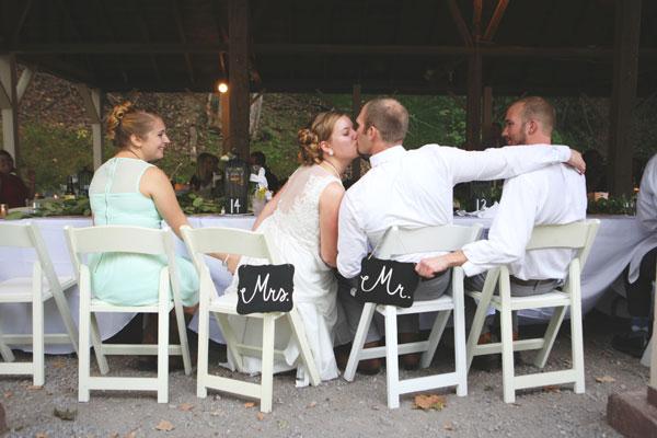 Bridal-Party2.jpg