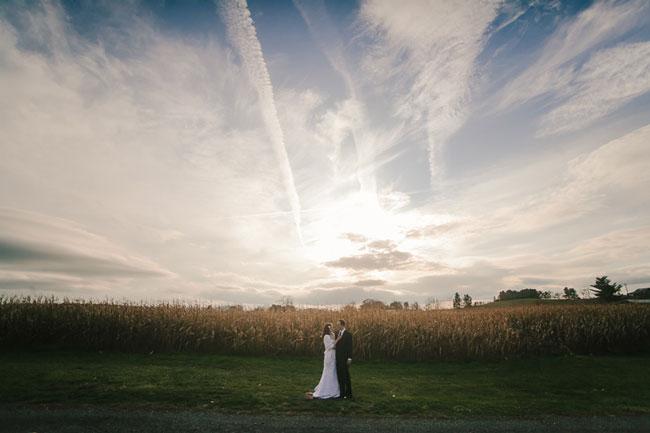 BrideGroomWeb-31.jpg