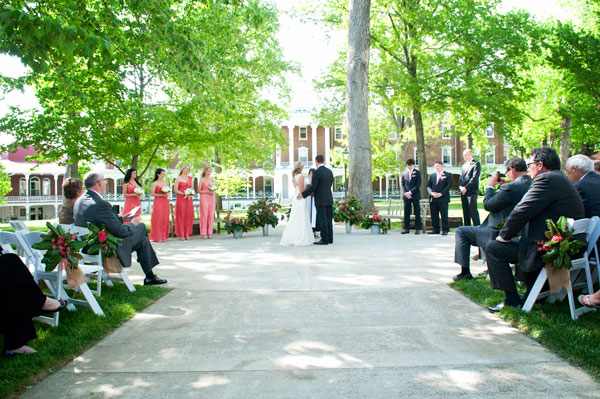 HU-Wedding-Image.jpg