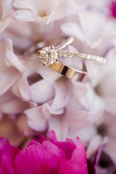 Bridal-Details-0274.jpg