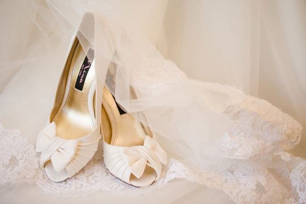 Bridal-Details-0276.jpg