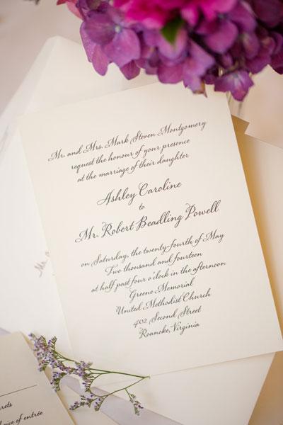 Bridal-Details-0294.jpg