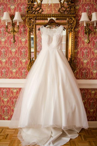 Bridal-Details-0302.jpg
