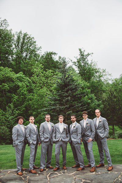 HouseMountainInn-Weddings.jpg