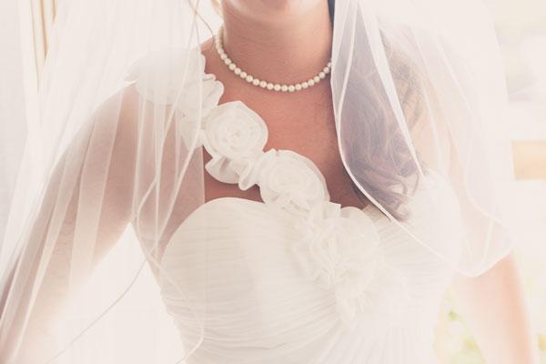 Dress-Detail.jpg