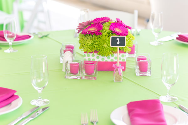 Tablescape-1.jpg
