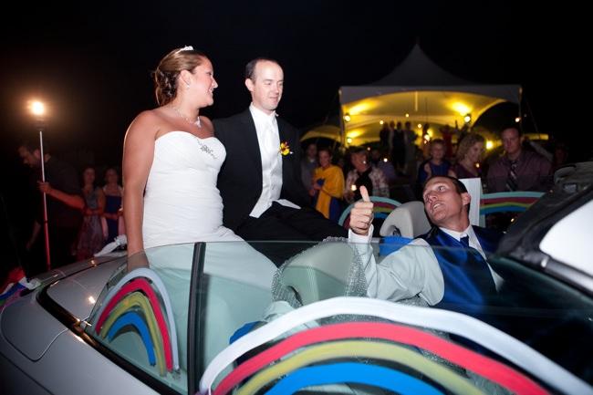 Ashley-and-Adam-Wedding-503.jpg