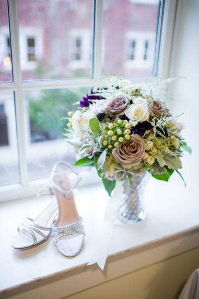 Bouquet-(2).jpg