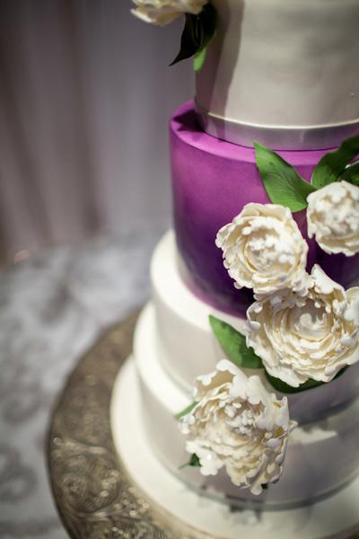 Cake-(4).jpg