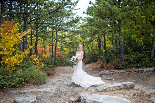 mcafeeknobwedding-annabowserphotography-virginiaelopementphotographer-26.jpg