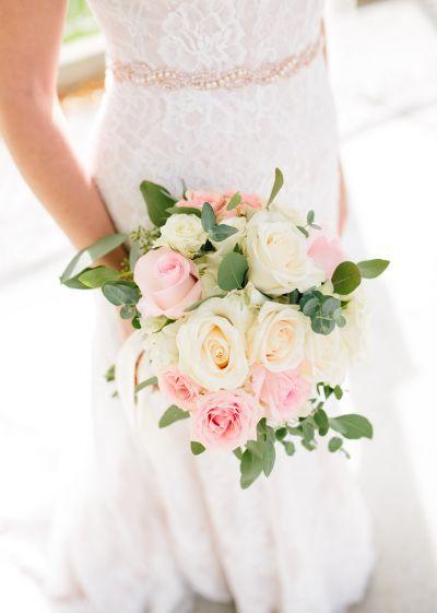 Bridals-0575.jpg