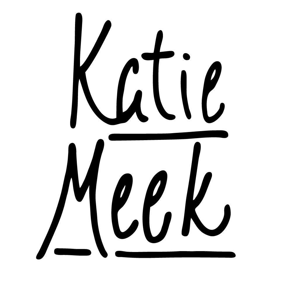 Katie-Meek.jpg