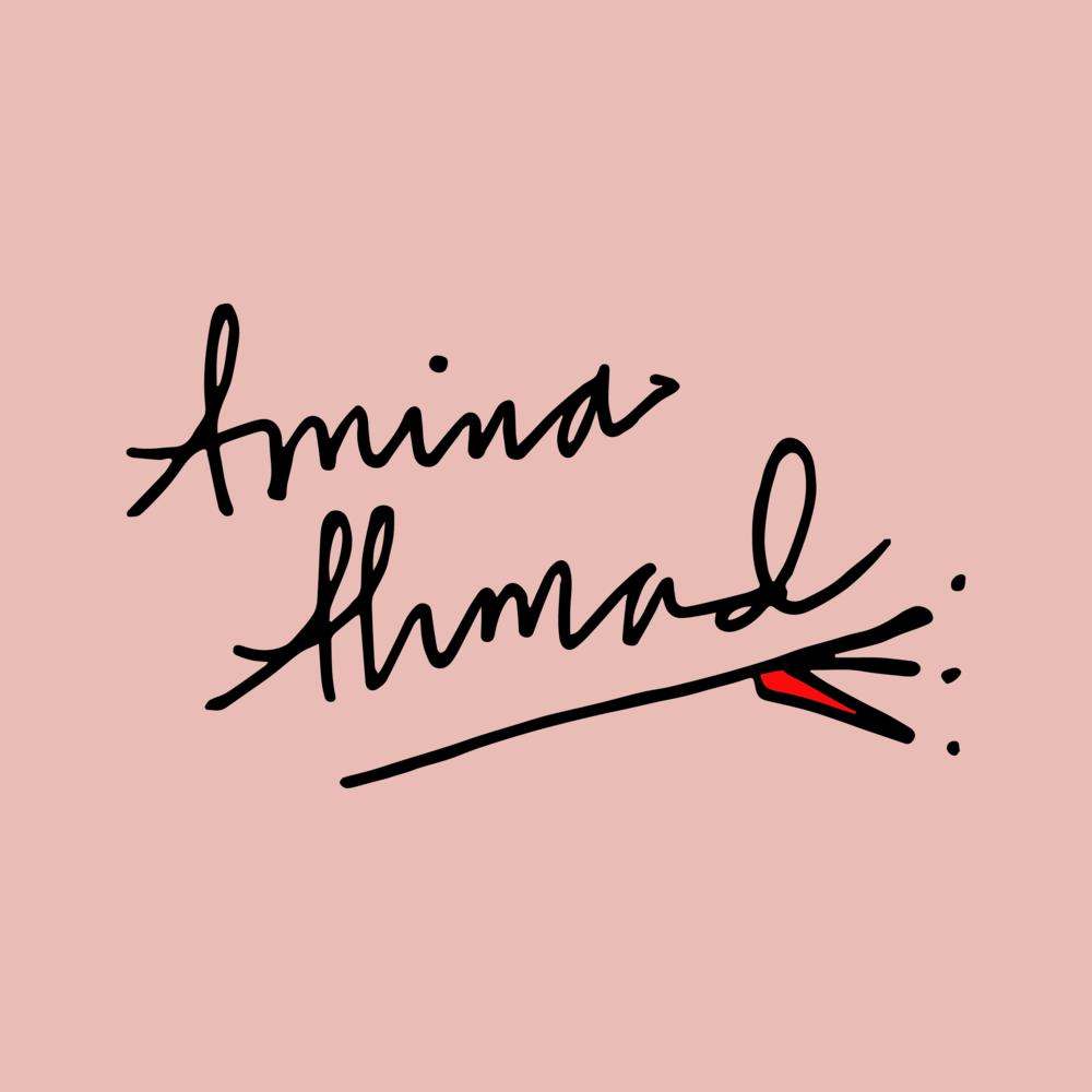amina-01.png