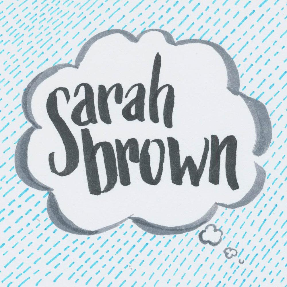SB_sarahbrown.jpg