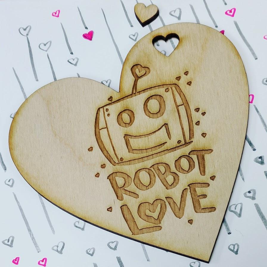 SB_RobotLove.jpg