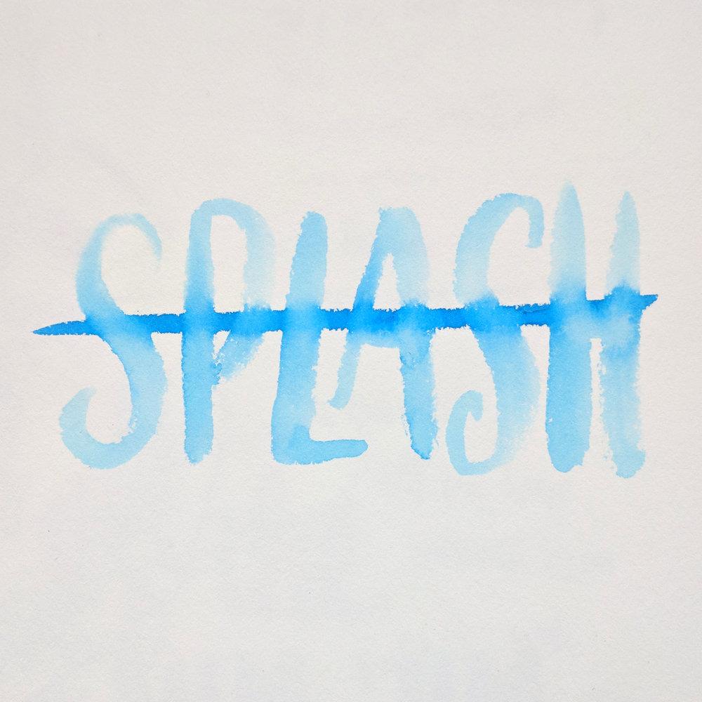 SB_splash.jpg