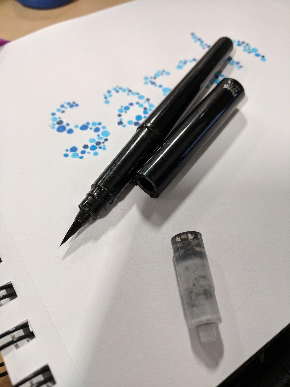 SB_My Favorite Broken Pen.jpg