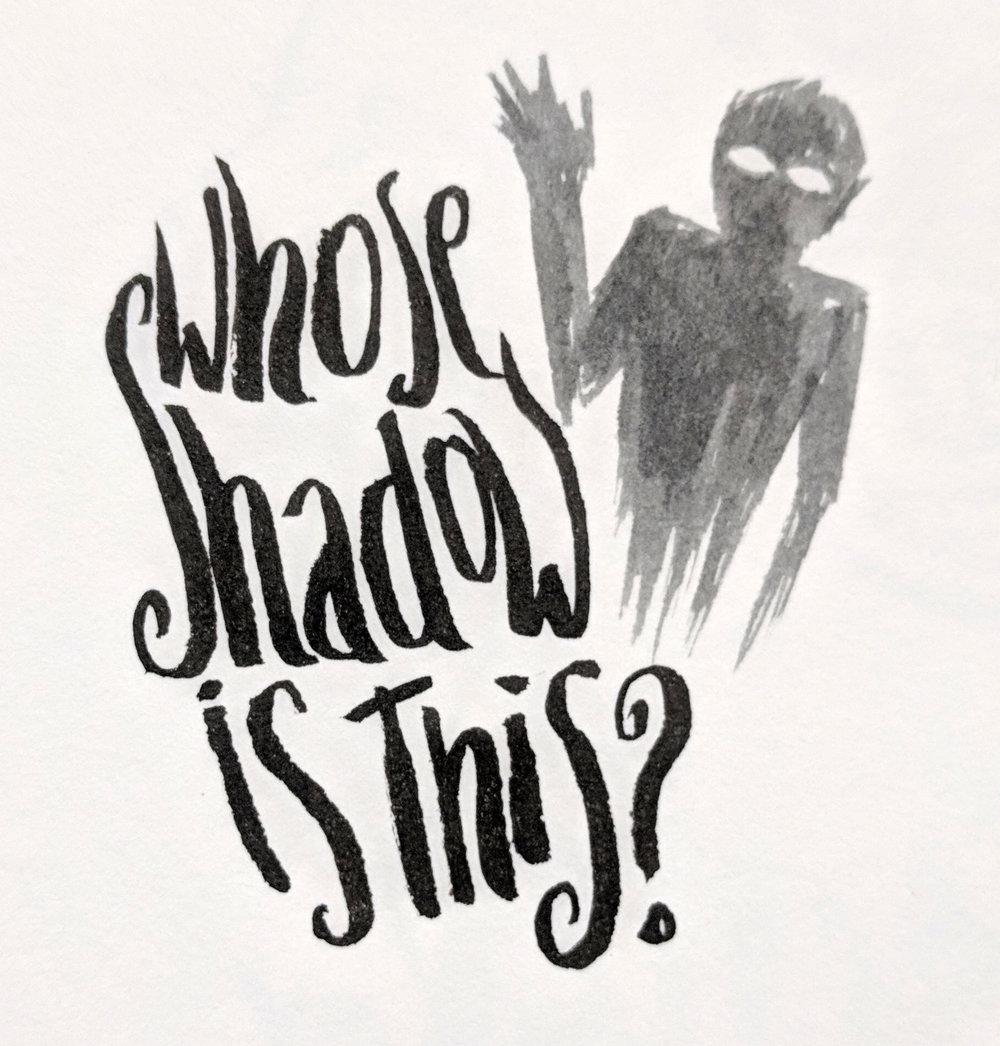 SB_shadow.jpg