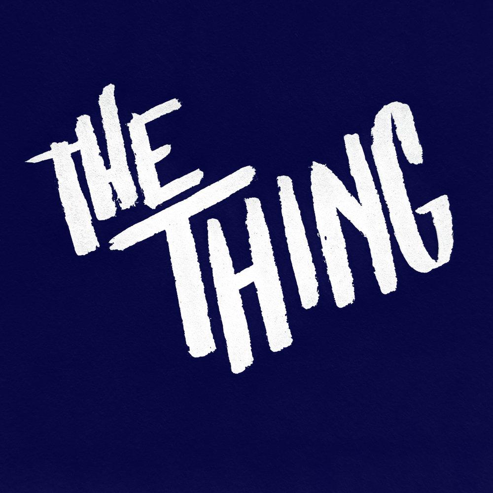 SB_thething.jpg