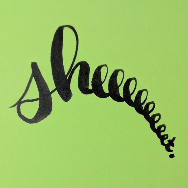 SB_sheeeeeet.jpg