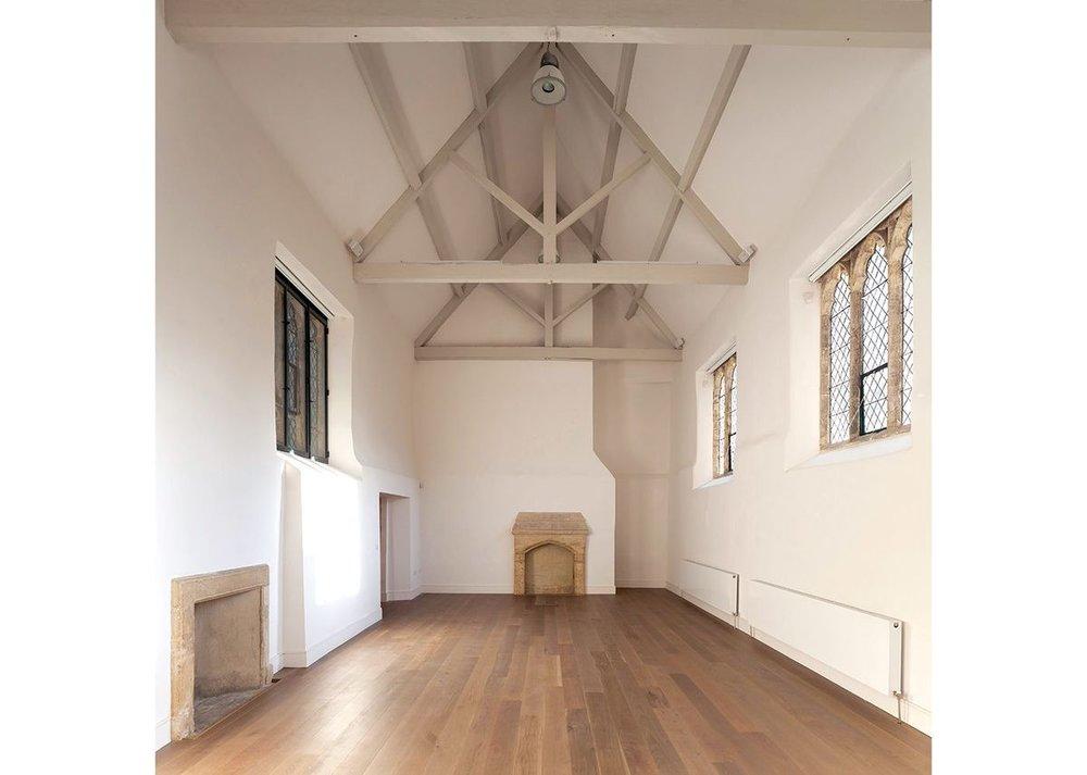 inside-the-reworked-warwick-hall.jpeg