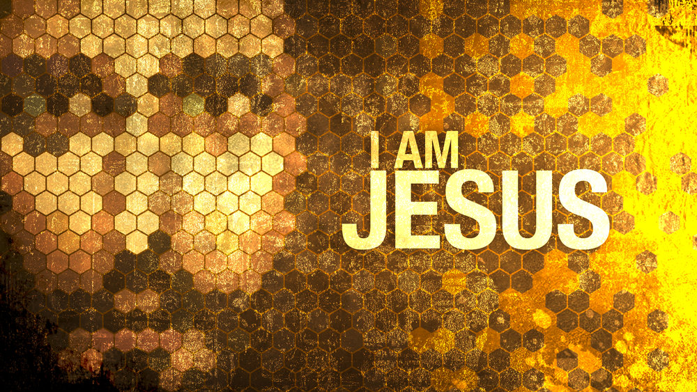 i-am-jesus-cover.jpg