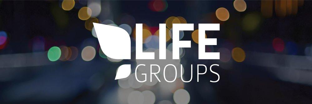 Life-Groups1.jpg