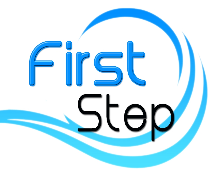 firststep.jpg