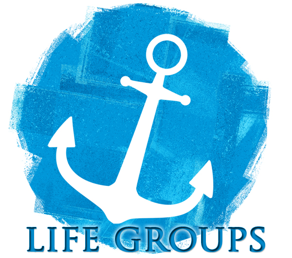 groupslogo.jpg