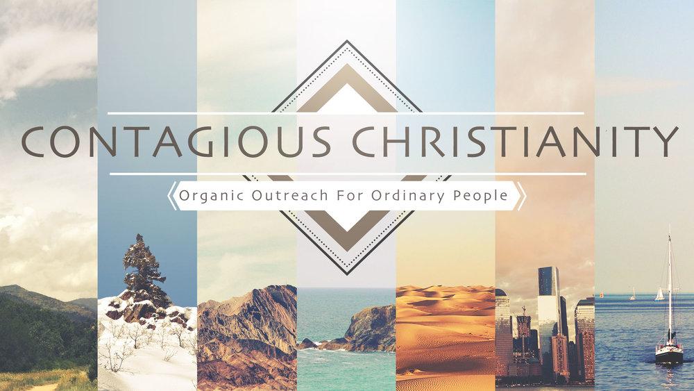 Organic Outreach Main.jpg