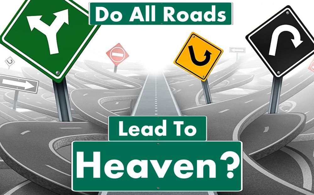 All Roads 1.3.png