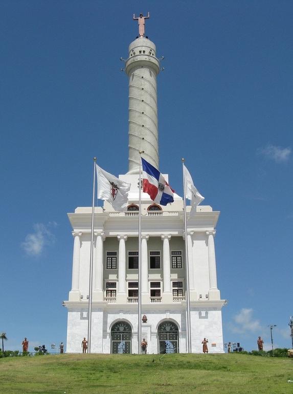 santiago-monumento.jpg