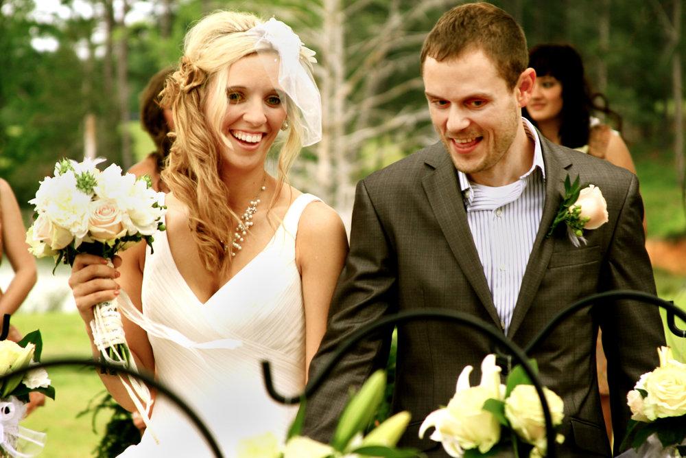 AK_Wedding_Featured.jpg