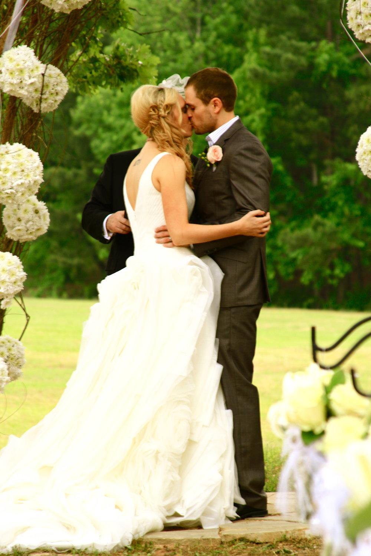 AK_Wedding_99_108.JPG