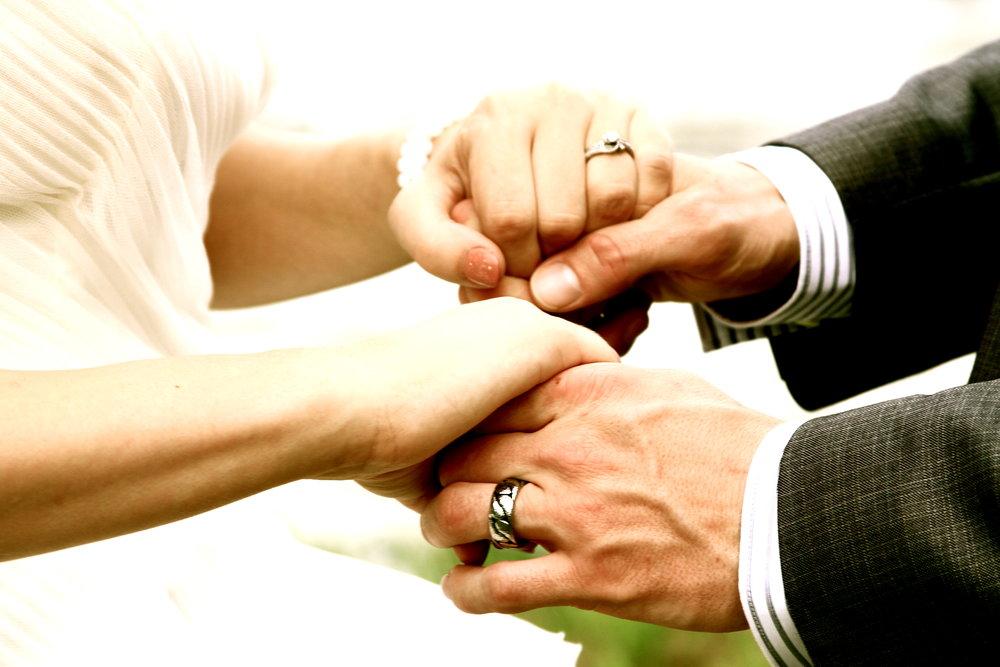 AK_Wedding_99_280.JPG