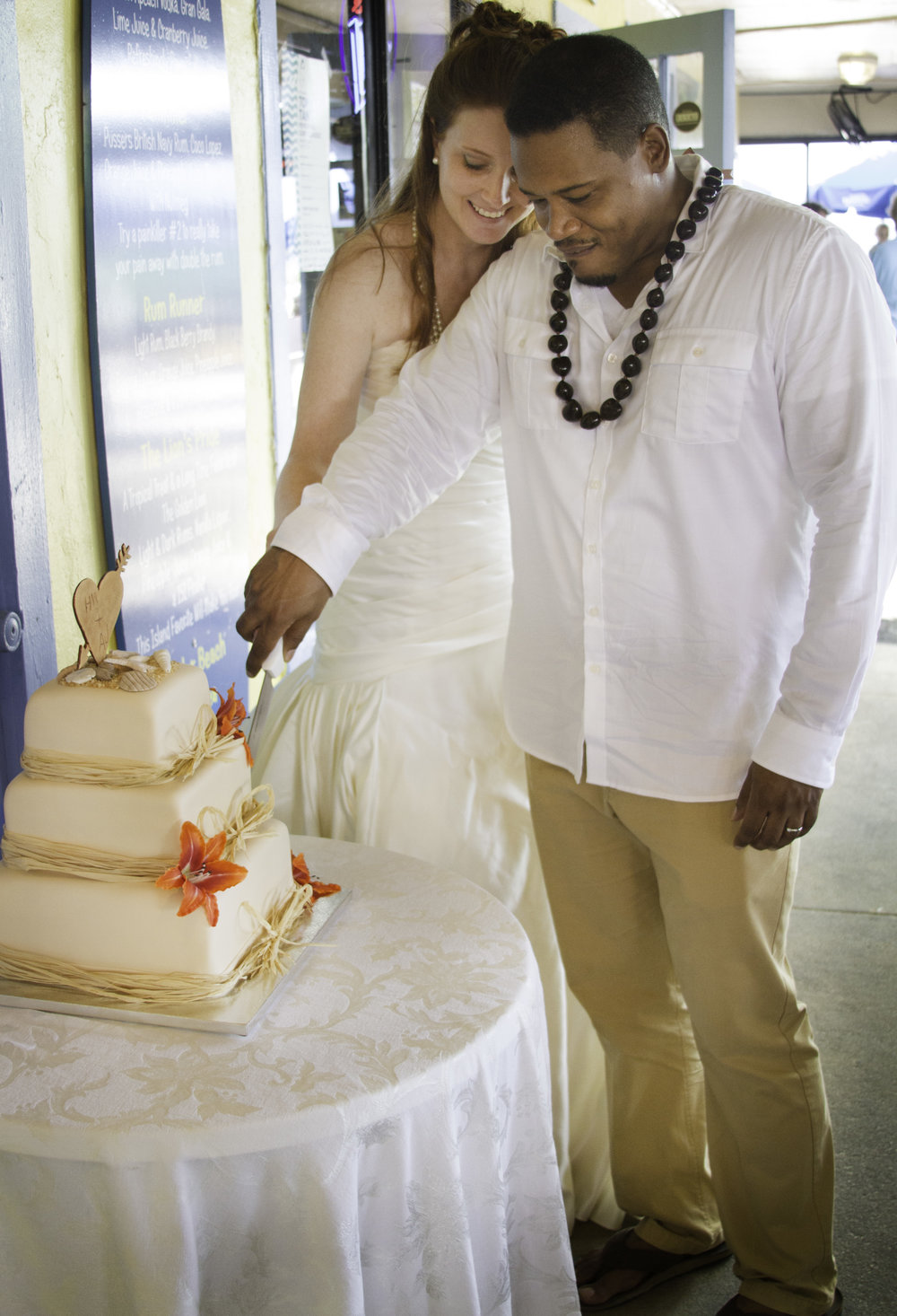 Archie&Heather Cake2.jpg