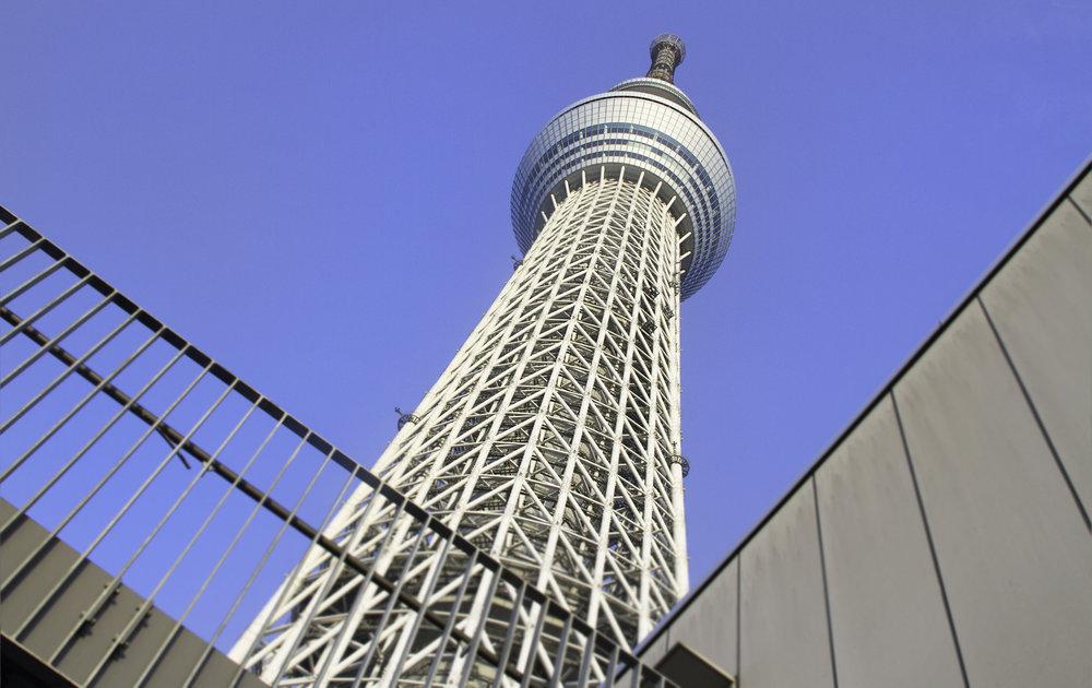 Skytree3.jpg