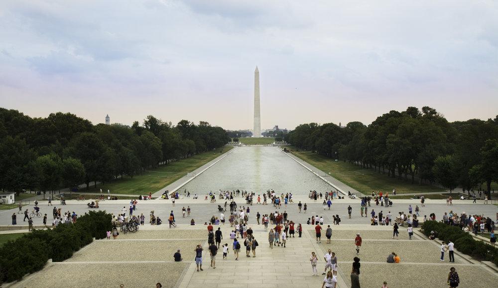 Washington Mon_Reflecting Pool1.jpg