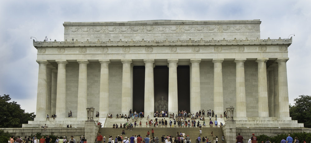 Lincoln Memorial1.jpg