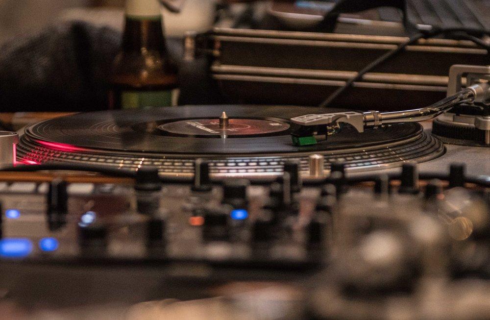 Dapper DJs Happy Hour_Lumix-25.jpg