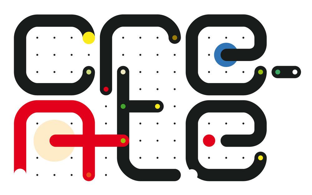 CREATE_logo_zondersubtitel_rgb SMALL.jpg