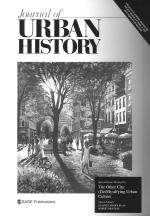 Journal_of_Urban_History.jpg