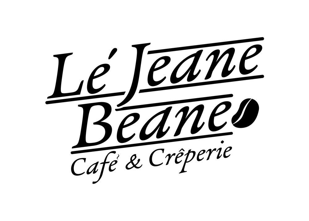 Le Jeane Beane - 3/26/18